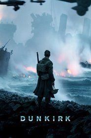 Watch Dunkirk Full Movie||Dunkirk Stream Online HD||Dunkirk Online HD-1080p||Download Dunkirk