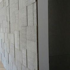 Tämä akustinen seinä ja monta muuta vaihtoehtoa turpeesta valmitetusta konto-akustiikasta löydät seinäjoen asuntomessuilta. #seinäjoki #asuntomessut2016 #akustiikka #konto_acoustics #konto