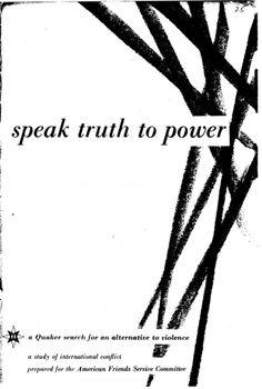 Speak_Truth_to_Power_Cover.jpg 640×950 pixels