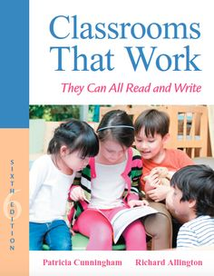 Chapter 11 of this book provides educators with extensive information about assessment. This resource is beneficial for teachers to gain a better understanding of assessment for literacy skills and provides examples for assessment in the classroom.