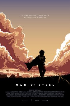 Resultado de imagen para man of steel kid
