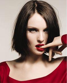 fc1b223881e Nadie me había hecho notar cuan guapa era Sophie Ellis-Bextor  O