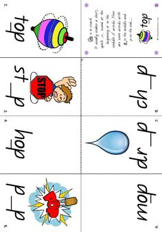 22 x Printable Short Vowel Foldable Phonics Books Phonics Books, Phonics Games, Phonics Sounds Chart, Homophones Words, Short Vowel Sounds, Short Vowels, Word Families, Market Research, How To Make Shorts