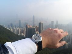 Be the captain of your own travels and adventures. Wherever you go Julien de Bourg will accompany you all the way. All The Way, Instagram Feed, Meet, Mens Fashion, Adventure, Watches, Travel, China, Accessories