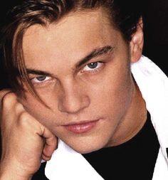 Leonardo DiCaprio pictures and photos Titanic, Leonardo Dicapro, Jack Dawson, Young Leonardo Dicaprio, Retro Aesthetic, Celebs, Celebrities, Tony Stark, Eminem