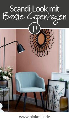 Für einen super modernen und skandinavischen Stil sorgt die Trendmarke Broste Copenhagen! Bei uns findest Du u.a. wunderschönes Geschirr und geschmackvolle Wohnaccessoires. #brostecopenhagen #skandinavischwohnen #wohnaccessoires #dekoideen #inspiration #dekowohnung #wohntrends #einrichten Broste Copenhagen, Modern, Abs, Design, Super, Home Decor, Blog, Inspiration, Dekoration