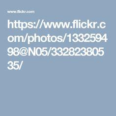 https://www.flickr.com/photos/133259498@N05/33282380535/