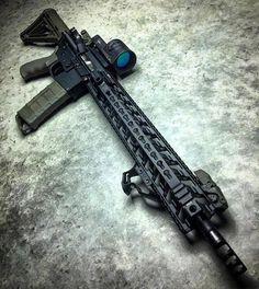 @gun_collector A custom AR I built with a lot of @fortismfg @magpul and @trijicon #ar15 #gunporn #builtnotbought #ar15buildscom #sbr #guns #gundose #gunsdaily #2a #nfa #igmilitia #gunporn #rifle #pewpew #weaponsdaily #556 #gun #tactical #suppressor #sickguns #2ndamendment #magpul #pewpewpew #firearms #nfafanatics #gunsofinstagram #gunchannels