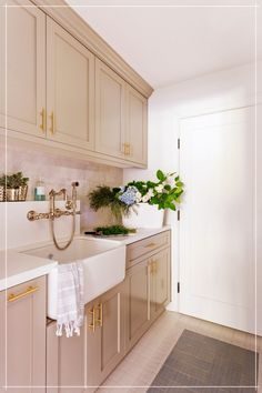 """Fantastic """"laundry room storage diy shelves"""" info is available on our internet site. Have a look and you wont be sorry you did. Grey Cabinets, Laundry Room Inspiration, Basement Laundry Room, Laundry Mud Room, Grey Laundry Rooms, Room Storage Diy, Shaker Cabinets, Utility Rooms, Home Decor"""