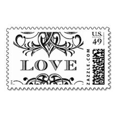 ==> consumer reviews          	Love Antique C by Ceci New York Postage Stamp           	Love Antique C by Ceci New York Postage Stamp we are given they also recommend where is the best to buyHow to          	Love Antique C by Ceci New York Postage Stamp lowest price Fast Shipping and save your...Cleck Hot Deals >>> http://www.zazzle.com/love_antique_c_by_ceci_new_york_postage_stamp-172193140370913330?rf=238627982471231924&zbar=1&tc=terrest