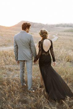 California-wedding-24-020715mc