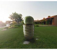 Gartenbrunnen Keramik günstig online bestellen bei mömax