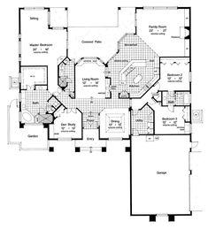 ehrfurchtiges mietminderung badezimmer katalog bild der bafdefcafbcdffddff plan image house styles