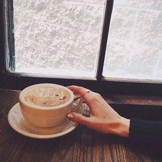 Cafe Living