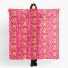 Tour, Creations, Quilts, Blanket, Boutique, Headscarves, Handkerchief Dress, Products, Quilt Sets