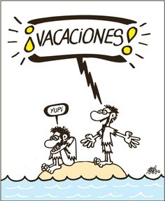 Viñeta: Forges - 2015-07-30   Opinión   EL PAÍS Humor Grafico, Hilarious, Funny, Collage, Snoopy, Fictional Characters, Madrid, Memes, Founding Fathers