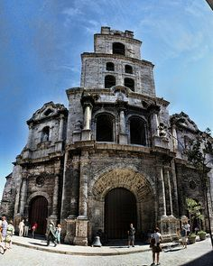 40 Best Cuba Images Cuba Cuba Travel Havana Cuba