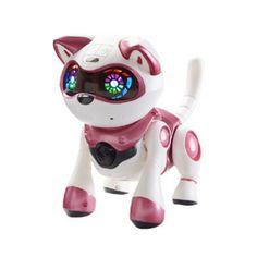 Intertoys_NL - Intertoys speelboek 2016 - Teksta kitty