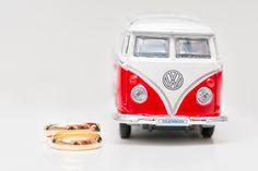 fotografos boda zaragoza gran hotel museo pablo serrano