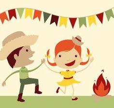 dancas-bandeirolas-fogueira-sao-alguns-dos-elementos-tipicos-festa-junina-57581f01df62f.jpg (302×286)
