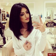 wanna give your hair a new look? Long bob hairstyles is a good choice for you. Here you will find some super sexy Long bob hairstyles, Find the best one for you, Long Bob Hairstyles, Pretty Hairstyles, Frontal Hairstyles, Hairstyles 2018, Pixie Haircuts, Layered Haircuts, Braided Hairstyles, Wedding Hairstyles, Medium Hair Styles