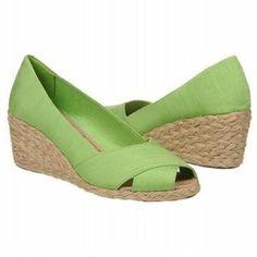 c8655053e2 9 Best Shoes images