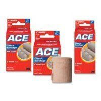 Elastic Bandage wEZ Clips 2 Beige Qty3 Thank you to all the patrons We hope that he has gained the trust from you again the next time the service ** See this great product.