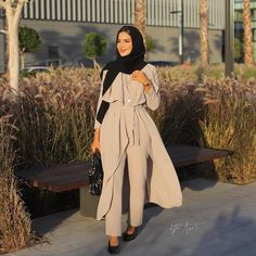 "5,280 Likes, 67 Comments - فاطمة حسام - Fatma Husam (@fa6ma7sam) on Instagram: ""Today's shoot, head to toe in @fendi """