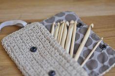 Du rangement (2) | Julypouce tricote