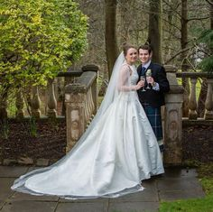 8 weeks ago we became Mr and Mrs... How I'd love to do this day all over again!!! #weddingday #wedding #mrandmrs #bride #groom http://gelinshop.com/ipost/1524679043872938847/?code=BUov4Mmh1tf