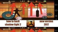 shadow fight 2 full hack game shadow fight 2 hack version free shadow fight mod revdl shadow fight ios hack shadow fight 2 unlimited money and max level shadow fight 2 boss skill mod apk shadow fight 2 offline generator New Shadow, App Hack, Gaming Tips, Android Hacks, Free Gems, Ios, Hack Online, New Tricks, Cheating
