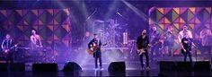 Rock Nacional en tu Idioma: La Beriso en Ferro