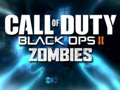 Black Ops 2 - Mob of the Dead Zombies Funny Moments and Fails!
