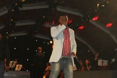Vodacom Unlimited Festival Durban3