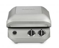 CBO-1000 - Oven Central™ - Specialty Appliances - Products - Cuisinart.com
