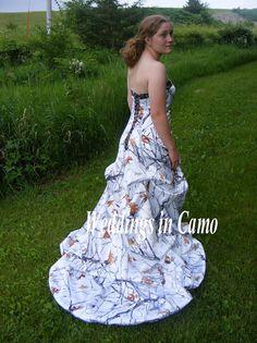 e70be4ddf76d 9 Adorable Tricks: Wedding Dresses For Curvy Women Shopping wedding dresses  tea length v neck
