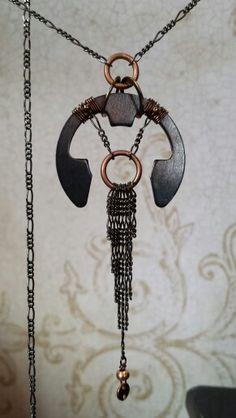 Amidala Collection from SomniumOfAlexZim