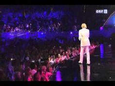 Hansi Hinterseer Musica für die Verliebten 2010