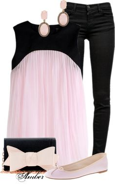 """""""Simplicity"""" by stay-at-home-mom ❤ liked on Polyvore"""