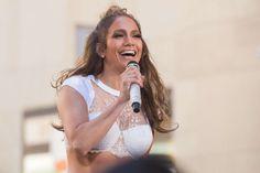 Jennifer Lopez Will Return To Will & Grace #JenniferLopez, #WillAndGrace celebrityinsider.org #Entertainment #celebrityinsider #celebritynews #celebrities #celebrity