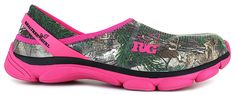 Realtree Girl Lola #OnSale $12.49 - Hurry Up!! #Realtreegirl #Realtreecamo