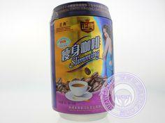 Zhengdian slimming coffee