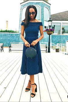 Black Circle Bag in Stock! Meghan Markle Style | Follow NarrativeStyle LIKEtoKNOW.it app Download to Instantly Shop My Outfits | Narrative Styling DC Stylist Lana Jackson DC Blogger #NarrativeStyleOutfits #LIKEtoKNOWit #LTKsalealert Off the Shoulder Midi Dress liketoknowit outfits Summer Outfits #MeghanMarkleStyle Princess Meghan Duchess of Sussex Celeb Style #MeghanMarkle #liketkit #Affiliate #Ad #CelebStyle #WomensFashion #LTKstyletip #PrincessMeghan #DuchessofSussex #SummerOutfits…