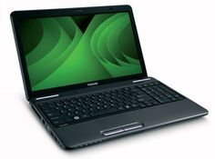 Toshiba Satellite L655D-S5164 15.6-Inch LED Laptop (Grey)