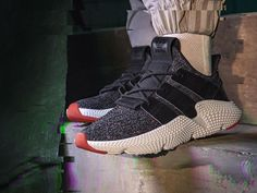 3922c0159076d 69 Best adidas  News   Releases images