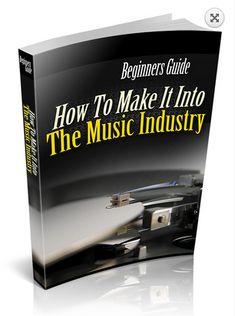 The Studio Business Book Pdf