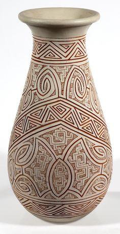 São José Liberto - jóias e artesanatos do Pará. ceramica