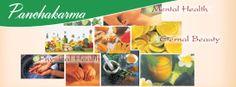 Panchakarma is the ultimate mind-body healing experience for detoxifying the body, strengthening the immune system.  http://www.ayurprakash.com/panchakarma/