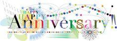 Happy 5 Year Anniversary | Raychelle Fernandez celebrates five years with Dynamic Health IT!