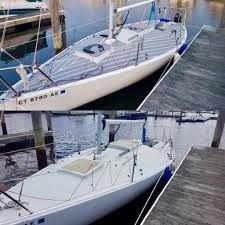 Sailing, Boat, Vehicles, Image, Candle, Dinghy, Boats, Car, Vehicle